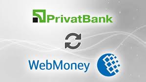 Обменник 7pay – обмен WebMoney на UAH Приват24, надёжность и ...