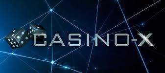 """Картинки по запросу """"Офіційний сайт casino x"""""""