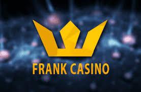 Играть в казино Франк в лучшие игровые автоматы онлайн на деньги прямо  сейчас